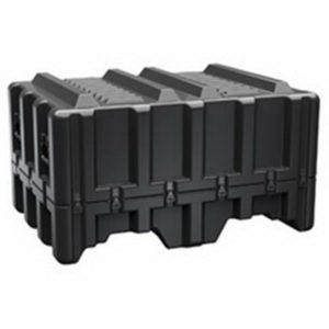 AL3834-1605 Hardigg Case