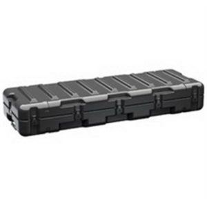 AL4714-0403 Hardigg Case
