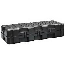 AL4532-1606 Hardigg Case
