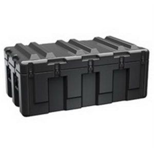 AL4824-1404 Hardigg Case