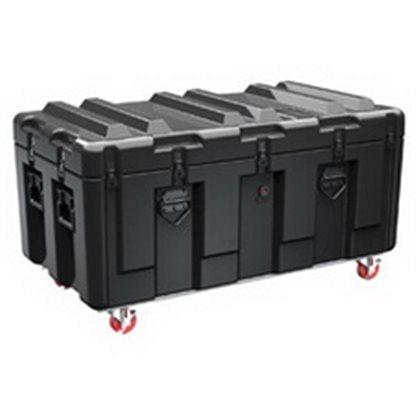 AL4824-1604 Hardigg Case