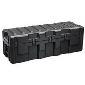 AL4915-1105 Hardigg Case
