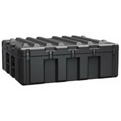 AL5040-1204 Hardigg Case