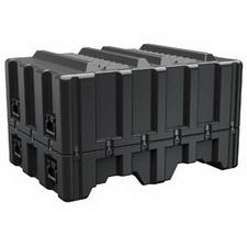 AL5240-1138AC Hardigg Case