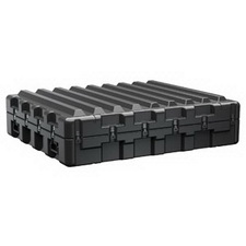 AL5545-0605AC Hardigg Case
