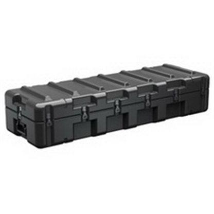 AL5616-0604 Hardigg Case