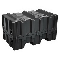 AL5834-0740AC Hardigg Case