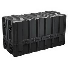 AL5824-1119AC Hardigg Case