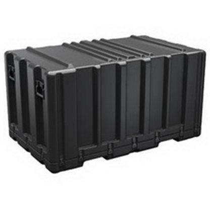 AL5834-0128AC Hardigg Case