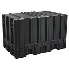 AL5023-0911AC Hardigg Case