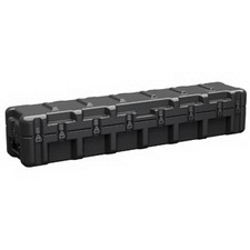 BL8232-0905AC Hardigg Case