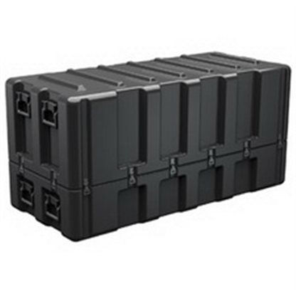 AL5924-1018AC Hardigg Case