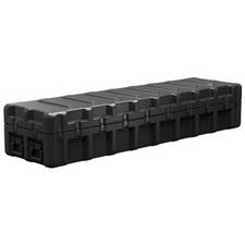AL7819-0808AC Hardigg Case
