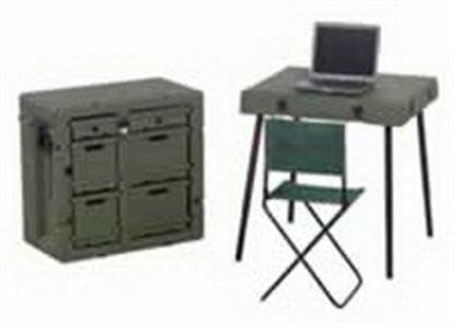 472-ADMIN-DESK  Admin Field Desk