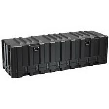 BL11433-0527AC/HL Hardigg Case