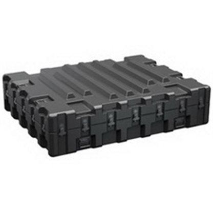 BL6752-0805 Hardigg Case