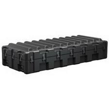 BL8232-0705AC Hardigg Case