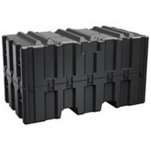 BL8240-623FT/AC Hardigg Case
