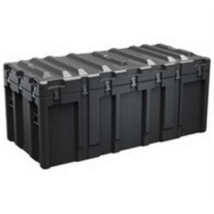BL8537-2906 Hardigg Case