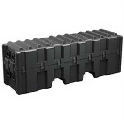 BL9024-1113FT/AC Hardigg Case