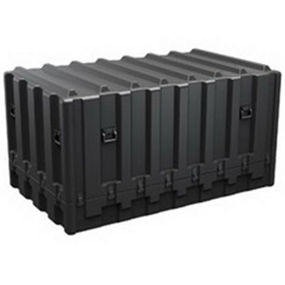 BL9053-1035AC Hardigg Case