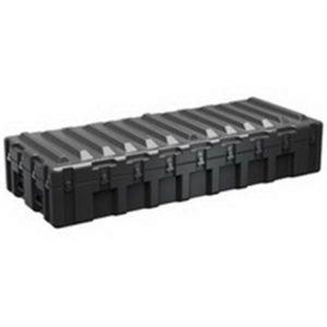 BL9836-1105AC Hardigg Case