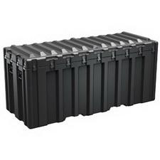 BL9836-3705AC Hardigg Case