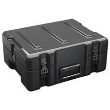 CL1713-0403 Hardigg Case