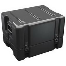 CL1713-0408AC Hardigg Case