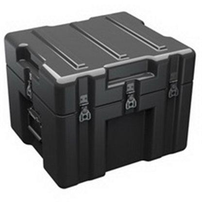 CL1715-0904AC Hardigg Case