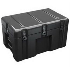CL2012-0902 Hardigg Case