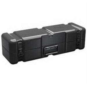 CL2406-0303AC Hardigg Case