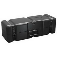CL2407-0404AC Hardigg Case