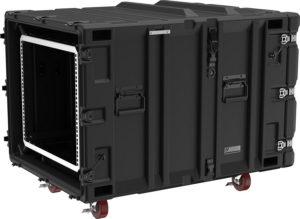 Pelican™ Rack Cases
