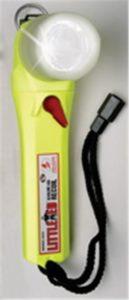 Little Ed™ 3610PL Recoil LED Photoluminescent