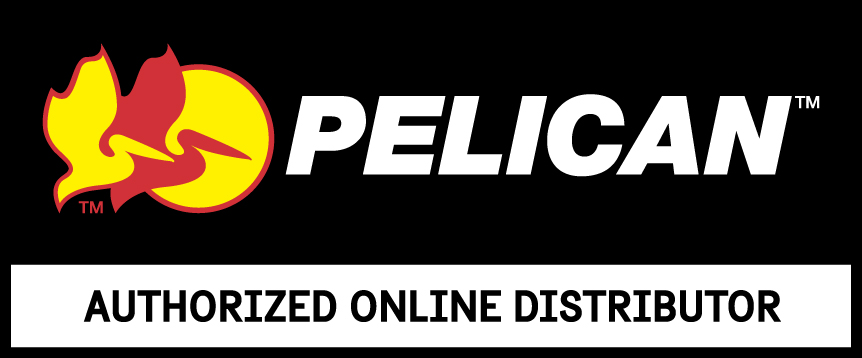 Pelican-Online-Distributor-Logo-Horizontal