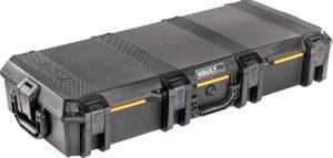 V700 Pelican Vault Case, INTERIOR (L X W X D)  36.50″ x 14.50″ x 6.00″
