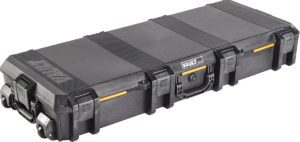 V730 Pelican Vault Case, INTERIOR (L X W X D)  44.00″ x 16.00″ x 6.25″