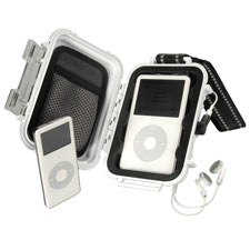 Pelican iPod Case i1010