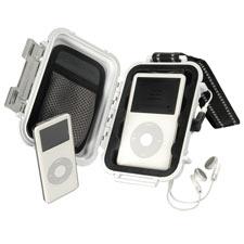 Pelican iPod Case i1010