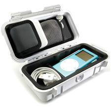 Pelican iPod Case i1030