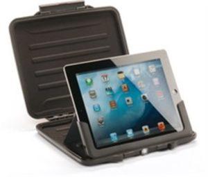 i-1065 iPad Case w/Stand Insert