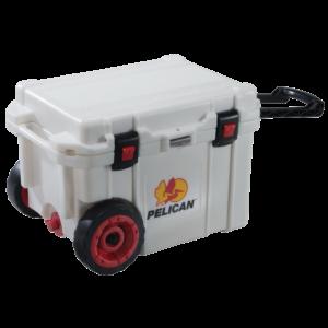 Pelican™ Coolers