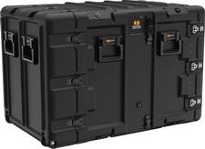 SUPER-V-11U Shock Rack Case