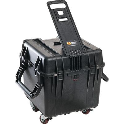 """0340 Pelican Watertight Case 18 """" L x 18″ W x 16.5″ D"""