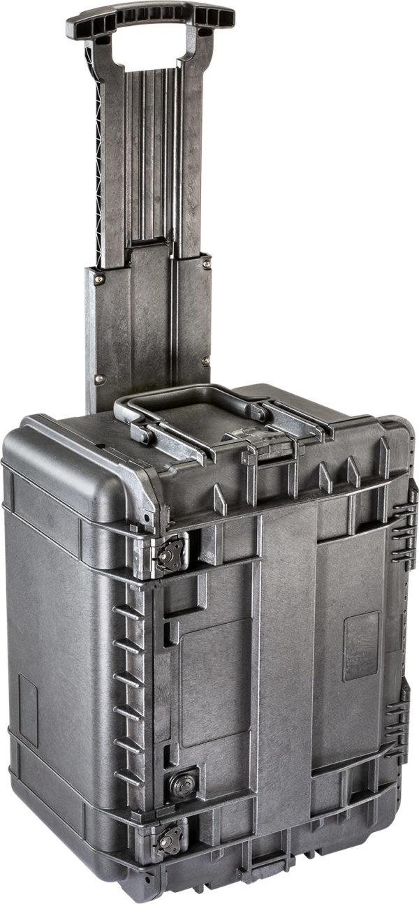 0450SD6 Pelican Tool Chest Case