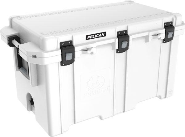150QT, 150 Quart Elite Cooler