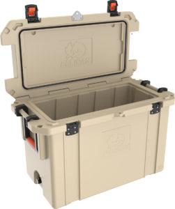 95QT, 95 Quart Elite Cooler