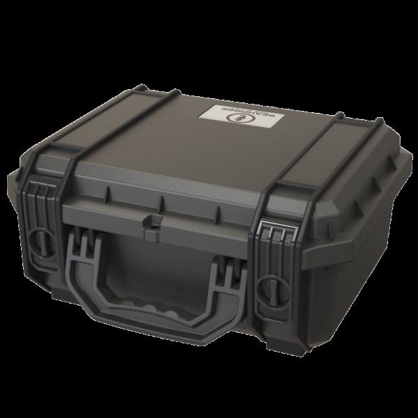 """SE530 Seahorse Waterproof Case (ID=13.60 x 9.90 x 6.10"""")"""