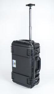SE830 Seahorse Case (ID=19.5 x 11 x 7.8″)